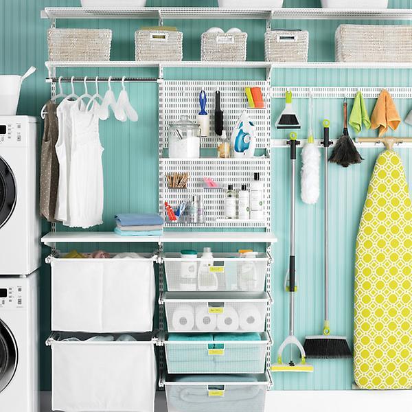 EL_12_Laundry_R1218_CMYK_600.jpg