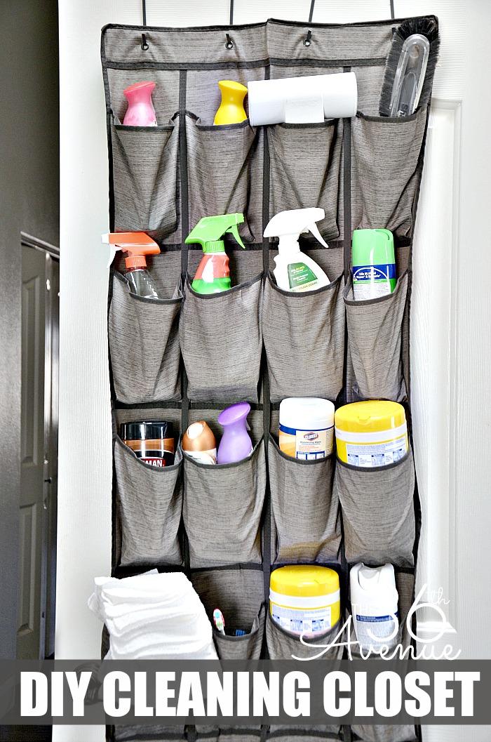 ShoeOrganizer_Cleaning.jpg