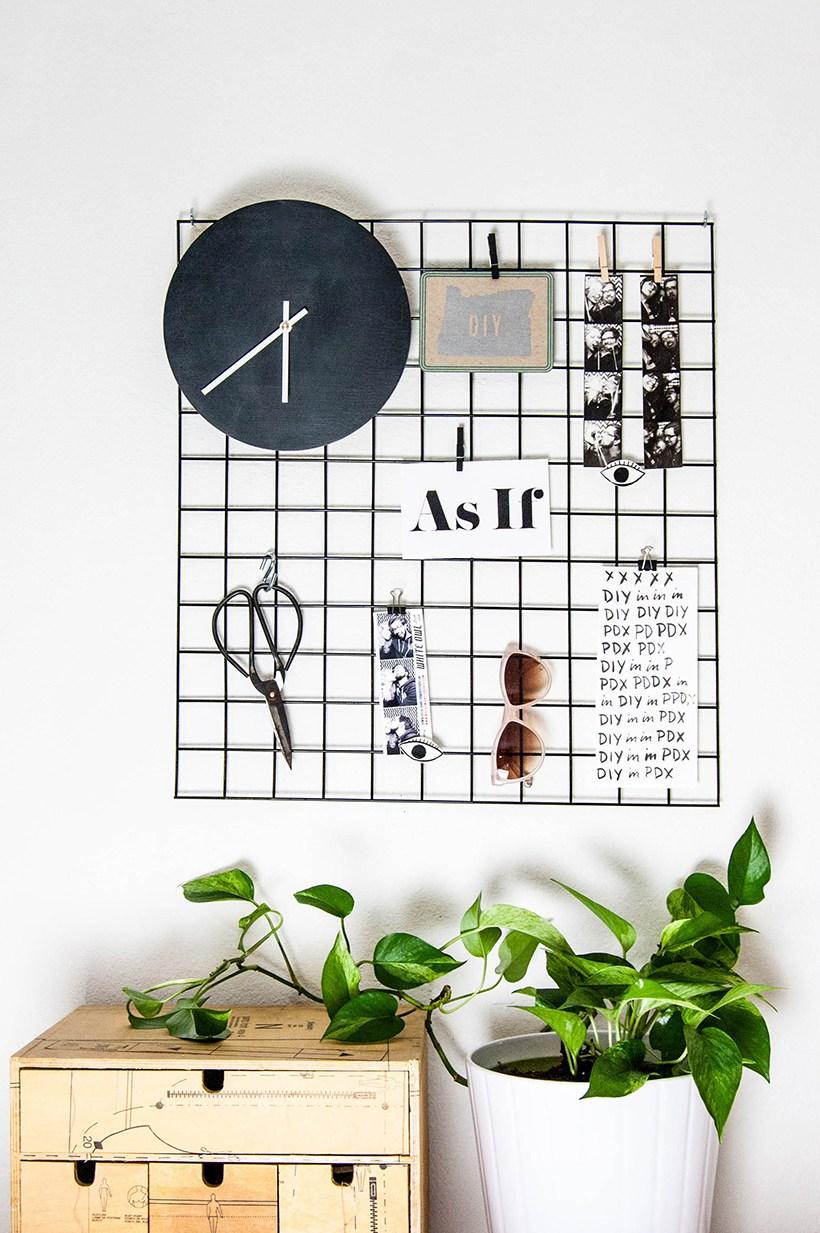 wall-grid-3-1.jpg