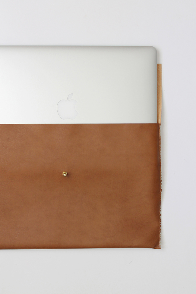 diy-easy-leather-laptop-case-almost-makes-perfect.jpg