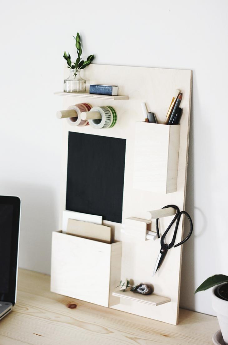 DeskOrganizer3(pp_w730_h1100).jpg