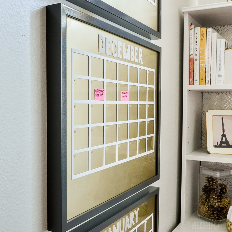Gold-Dry-Erase-Board-Tutorial-23.jpg