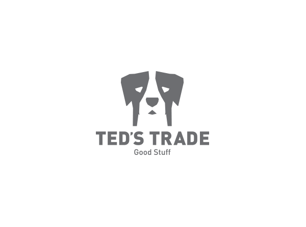 TT_Logo_05C.png