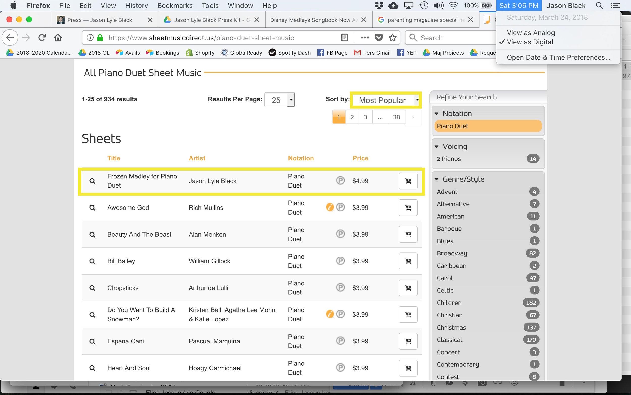 Top Piano Duet Three Years Later - Sheet Music Direct.jpg