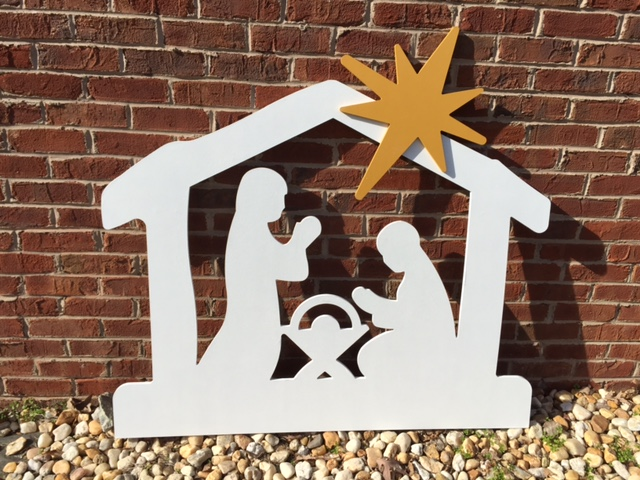 Nativity Set Complete.jpg
