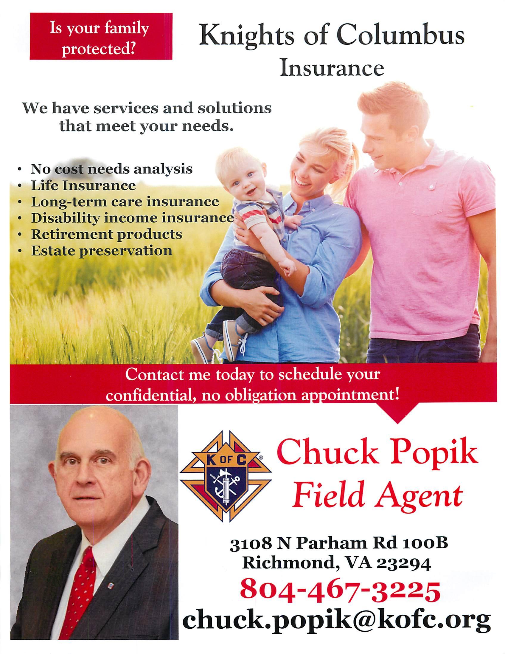 Chuck's flyer.jpg