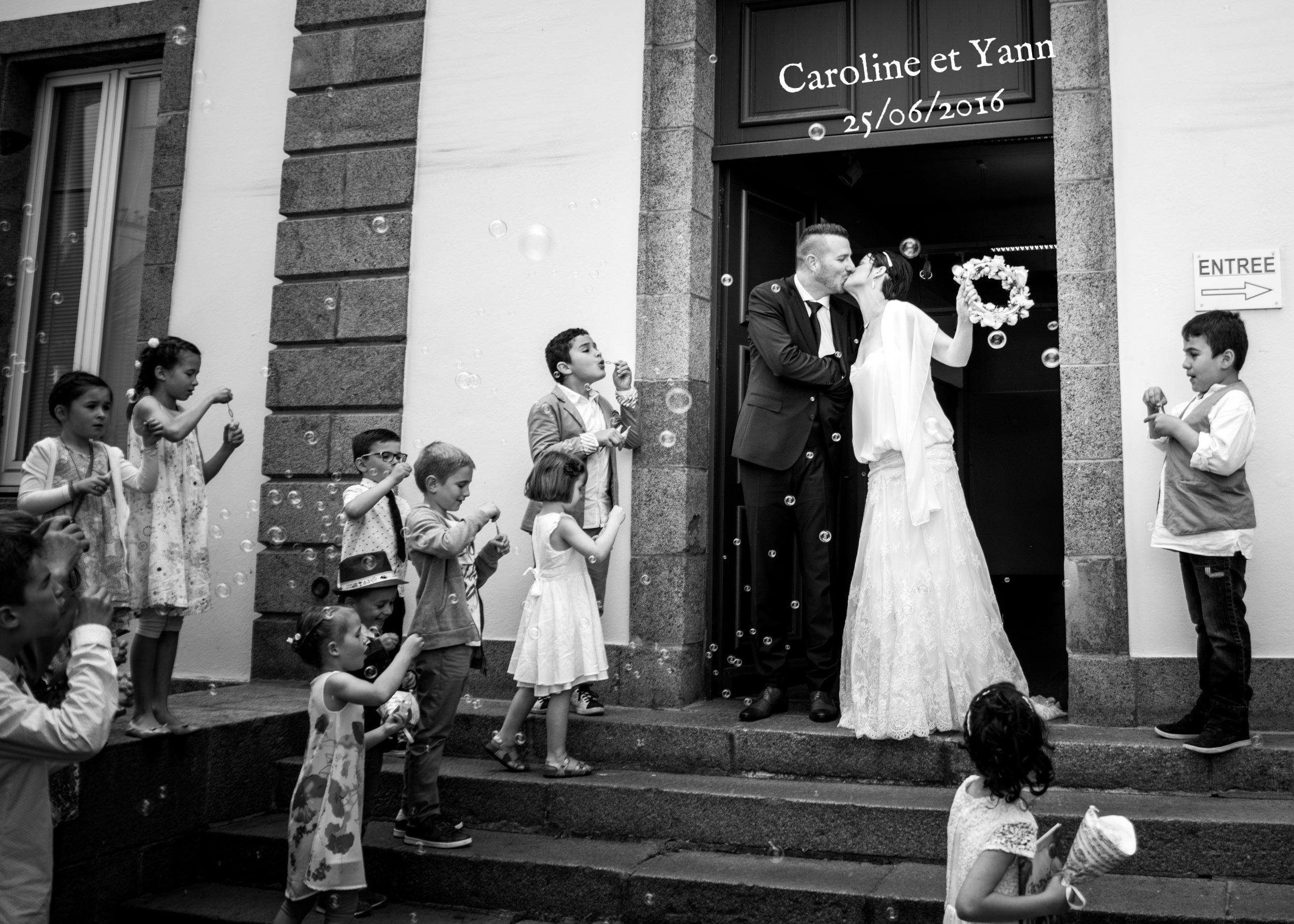 Caroline et yann - 25062016.jpg