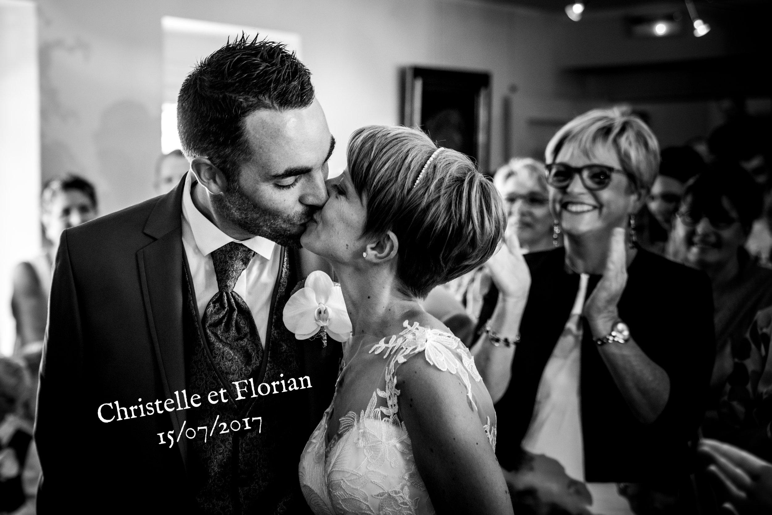 Christelle et Florian-15072017.jpg