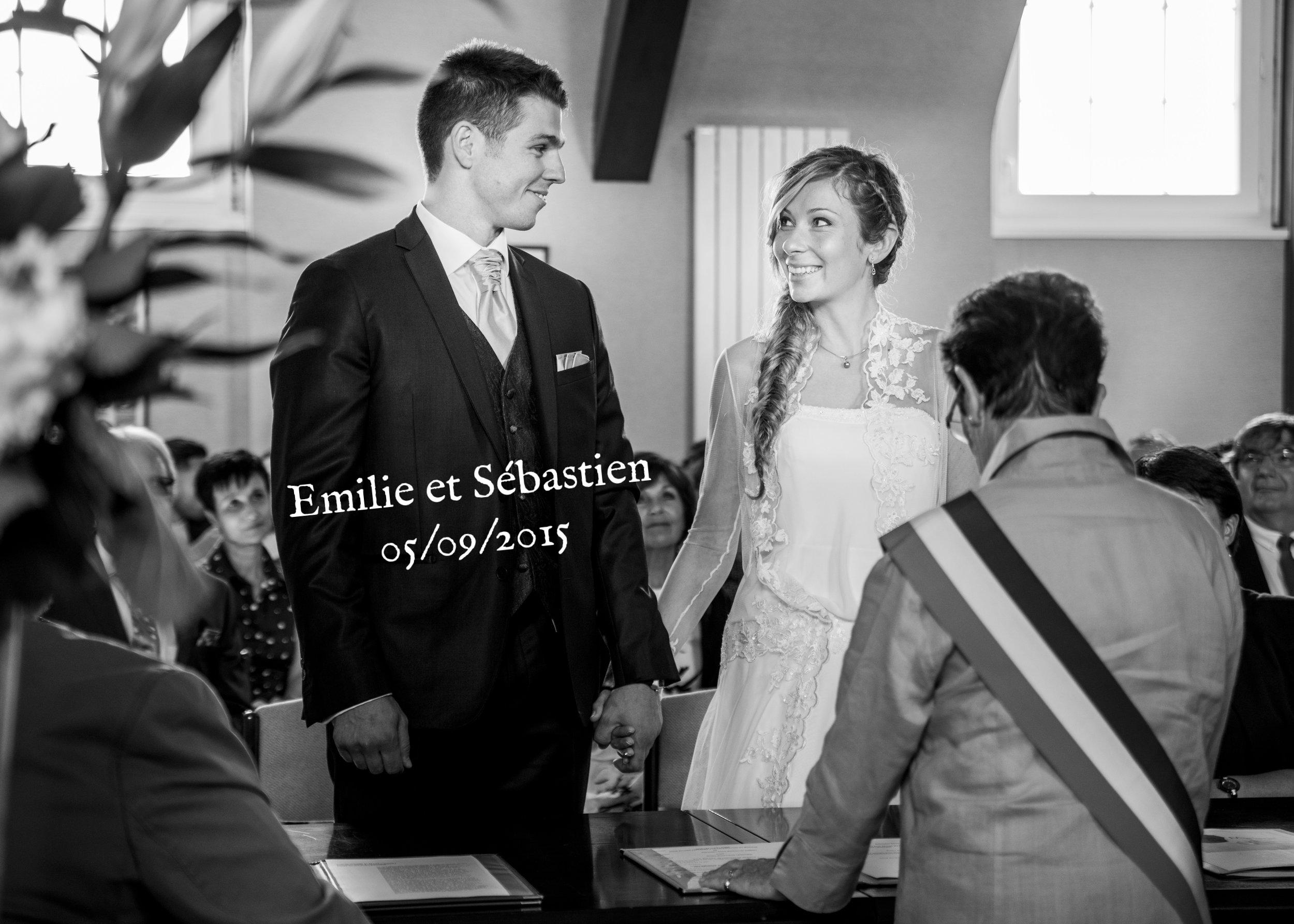 Emilie et sebastien - 05092015.jpg