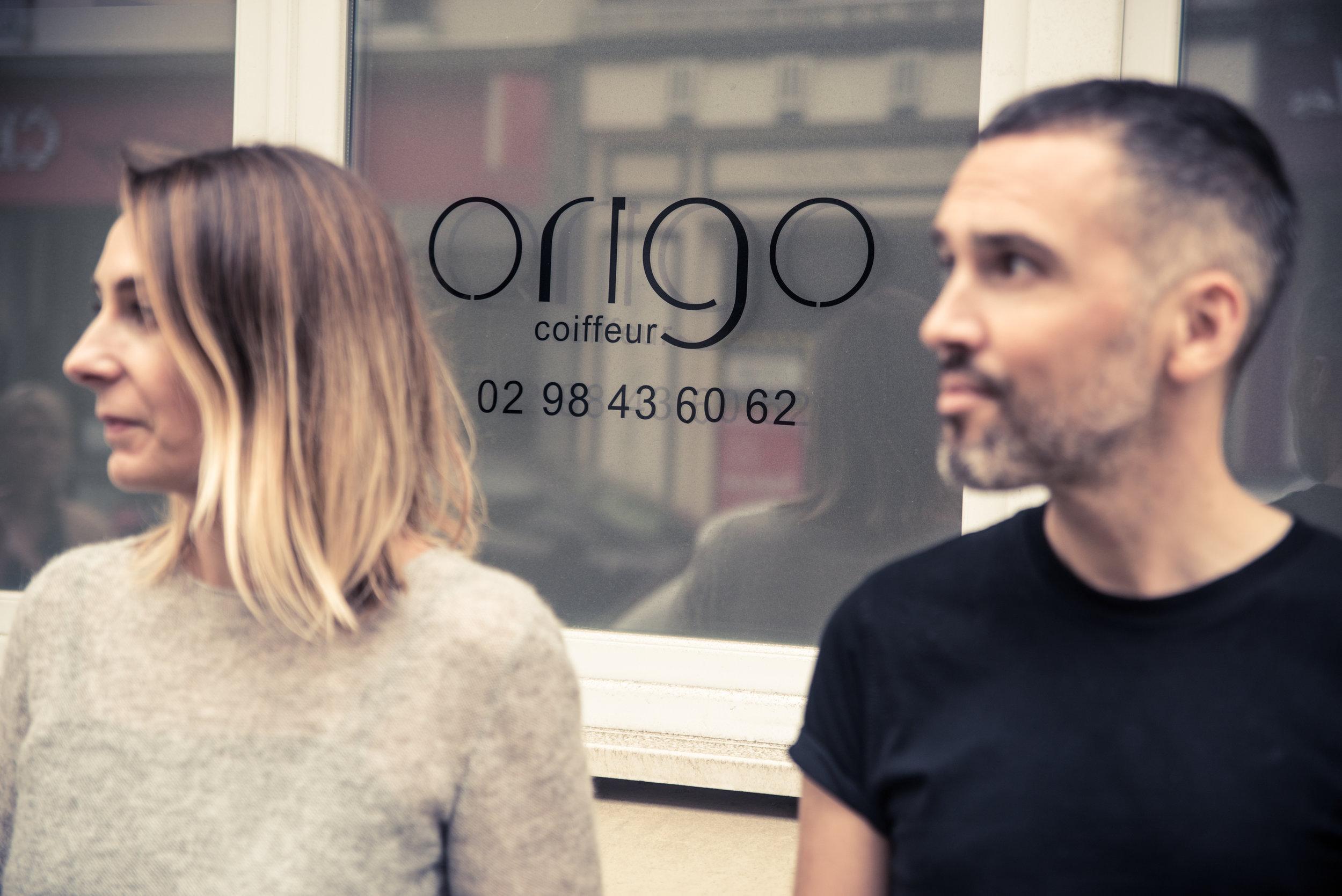 ORIGO-1712.jpg