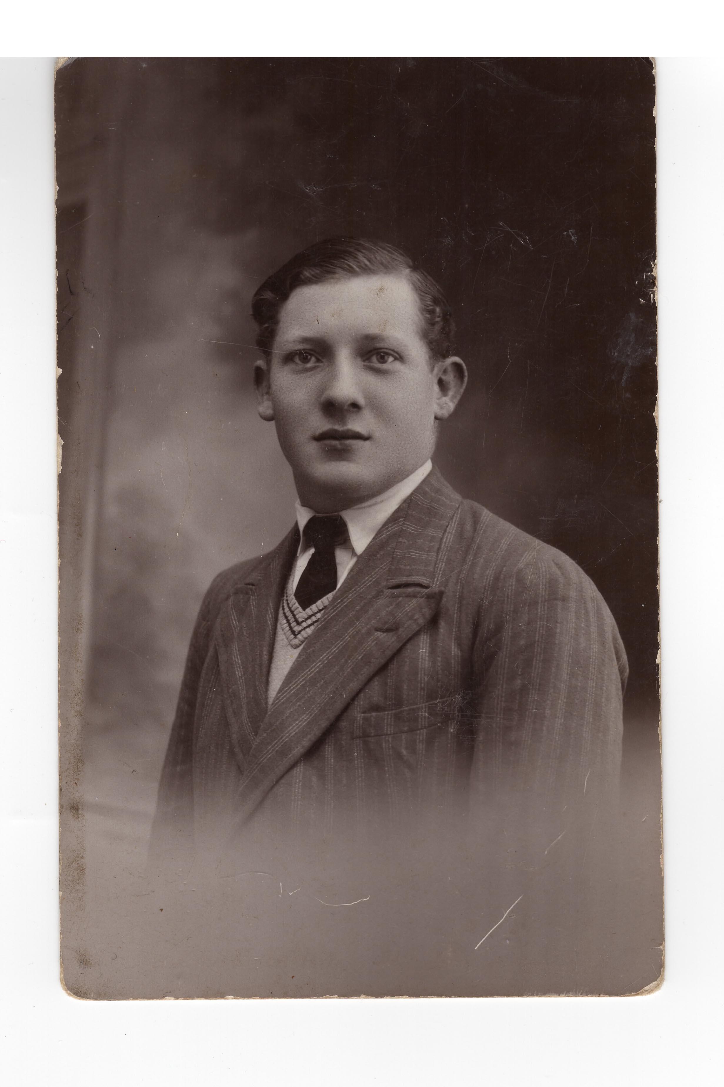 joseph carquet 1929 original.jpg
