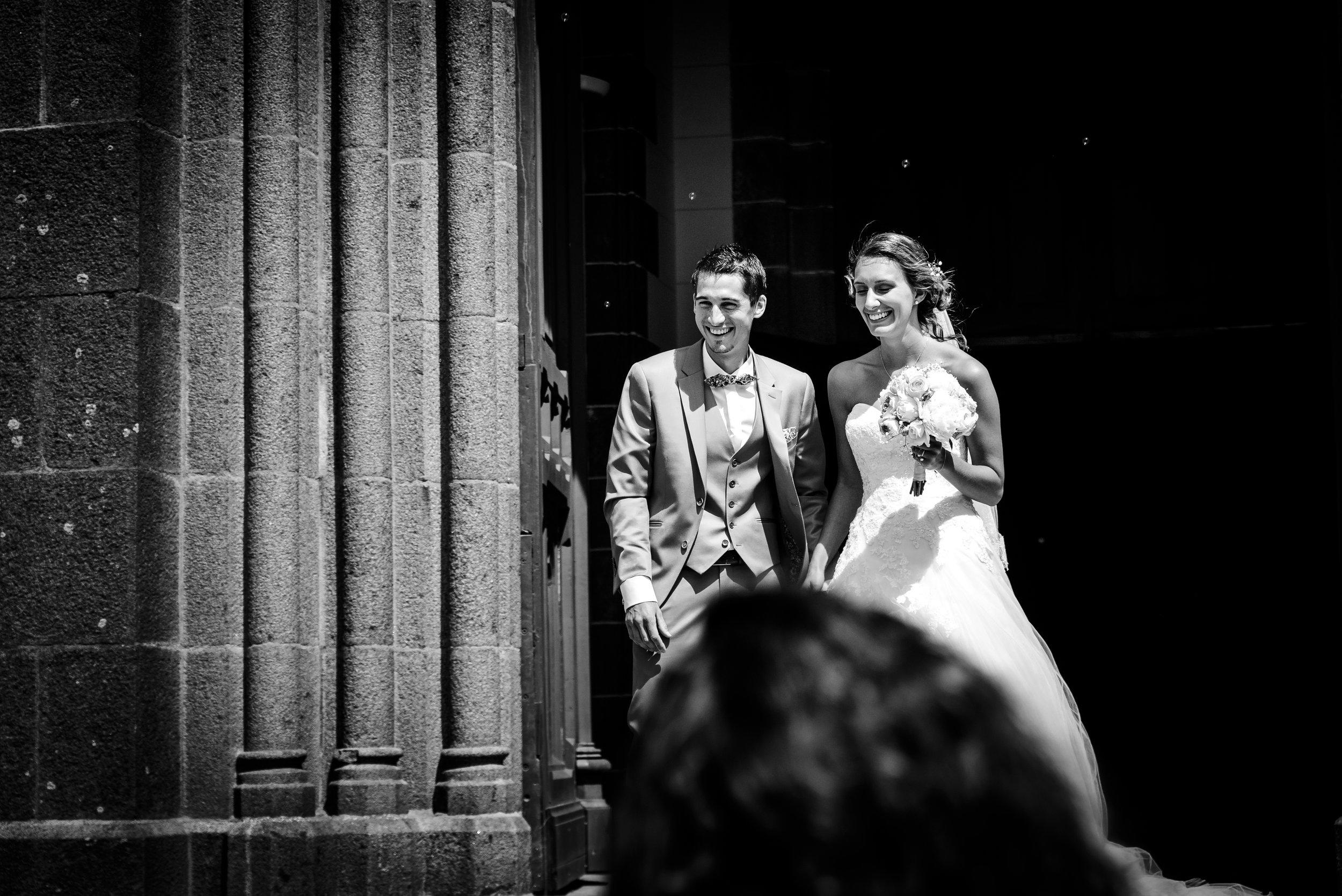 Andréa et Aymeric - Mot de passe: la date du mariage au format 000000 (ex: 140718)