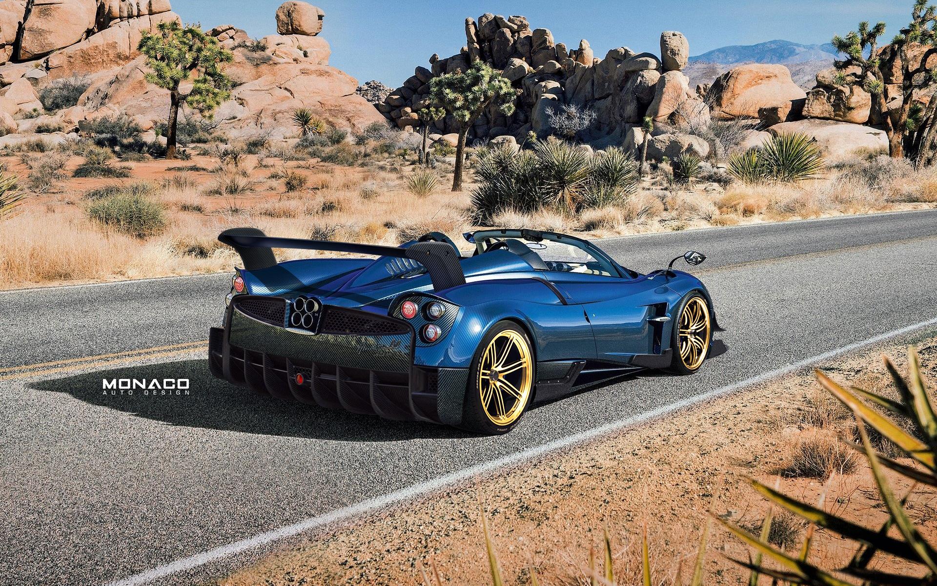 huayra_roadster_v3.jpg