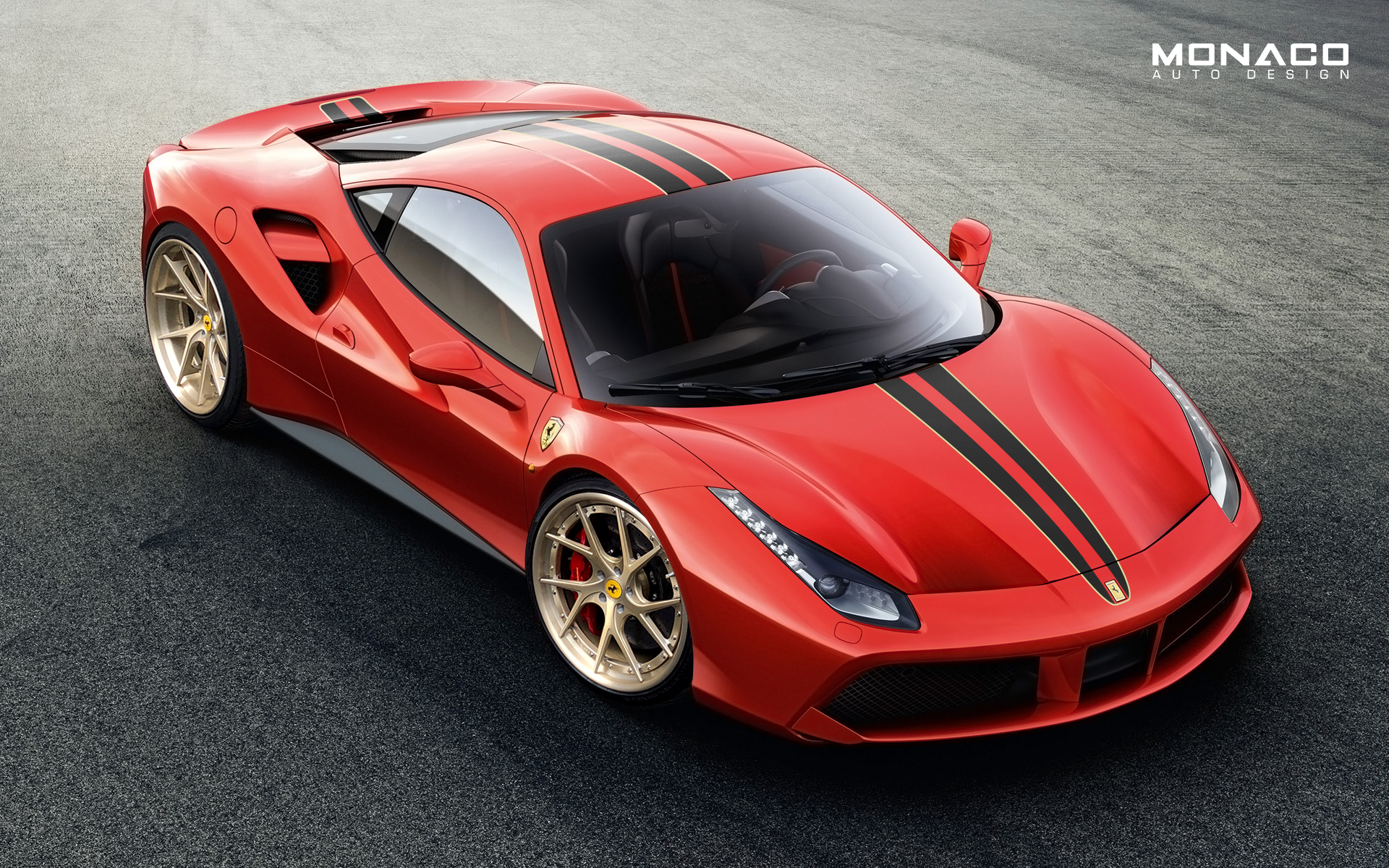 488_front.png