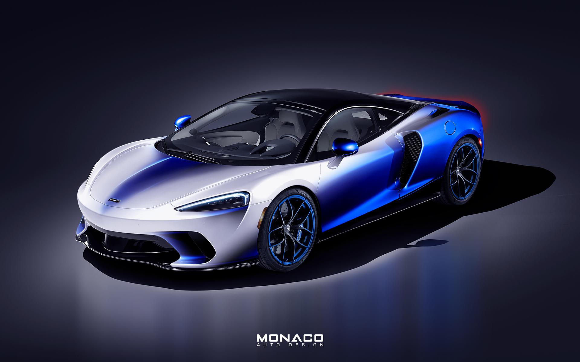 mclaren_gt_mso_monacoautodesign.png