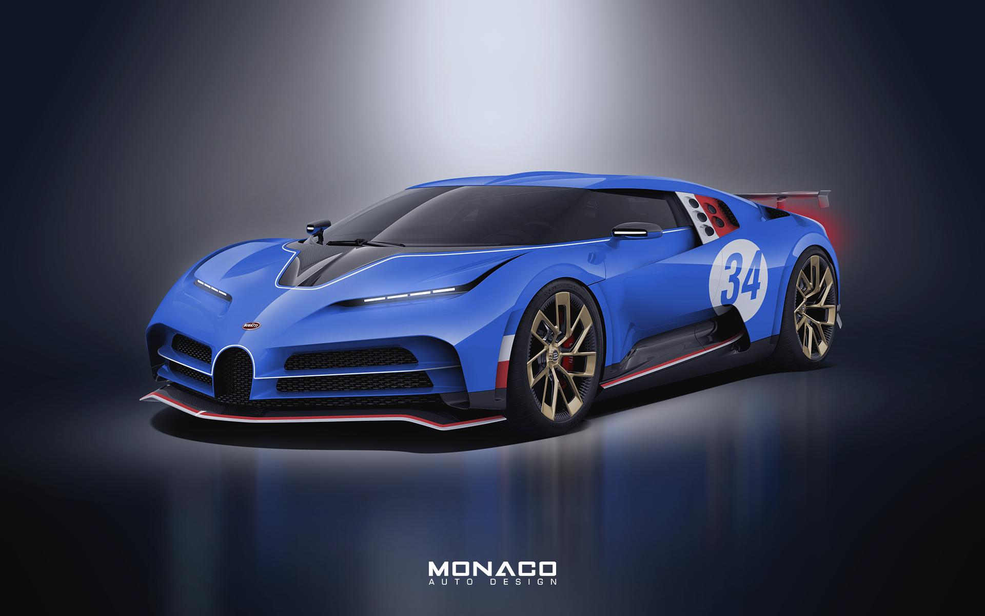 bugatti_centodieci_1920x1200_monaco_auto_design.png