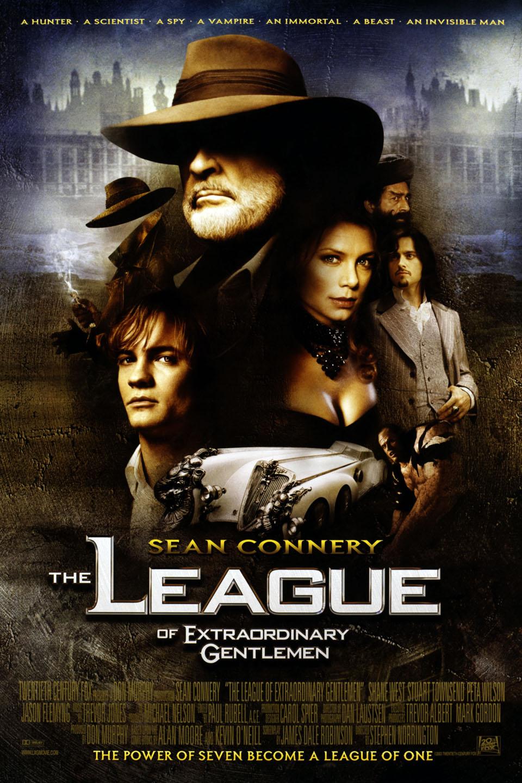 LXG_poster.jpg