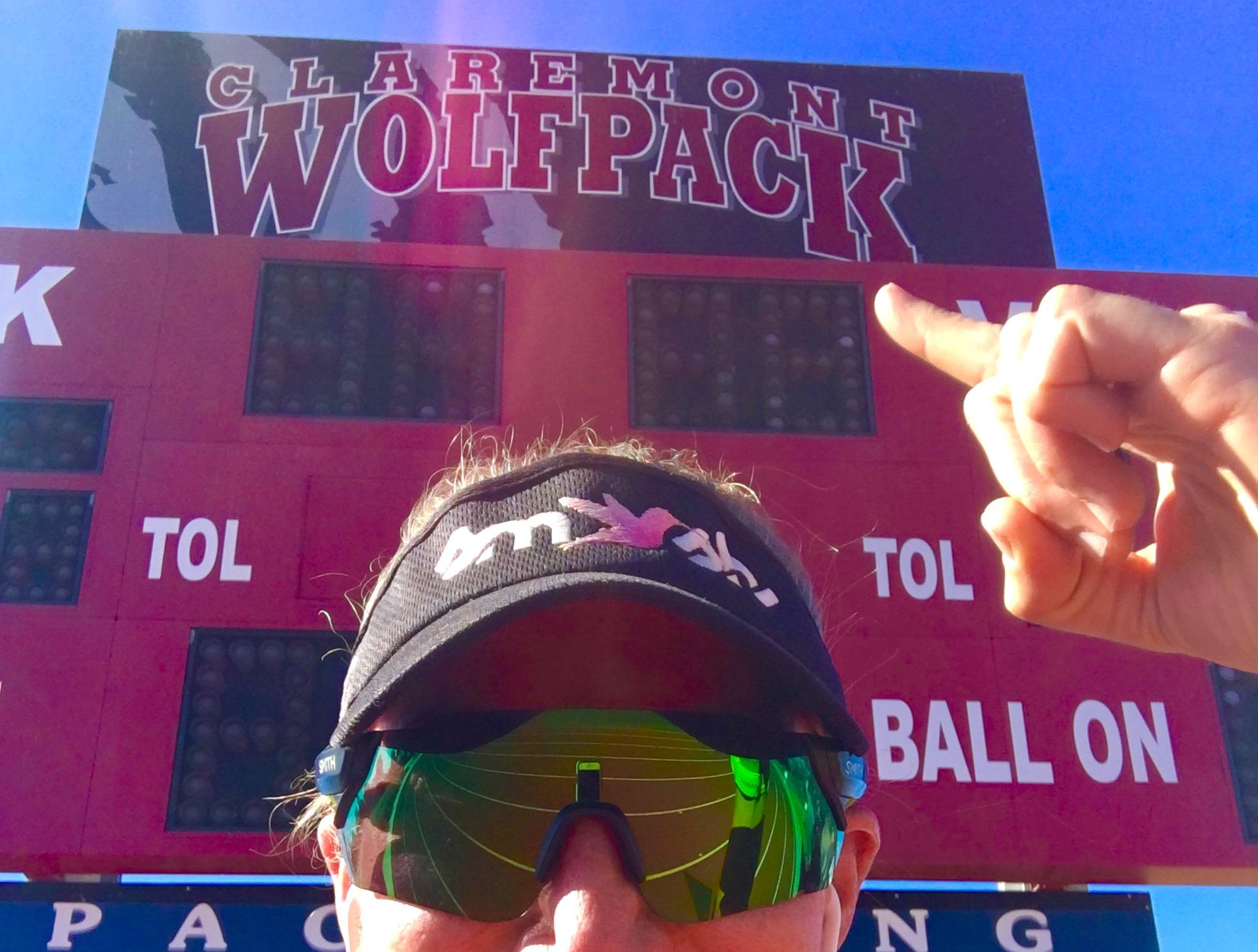 GO Wolfpack!!