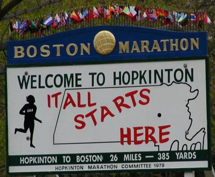 Hopkinton_sign.png