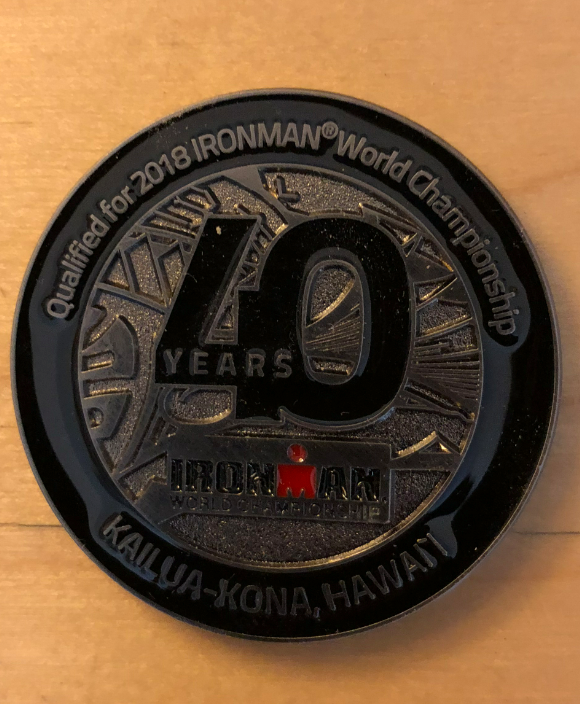 kona_coin.png