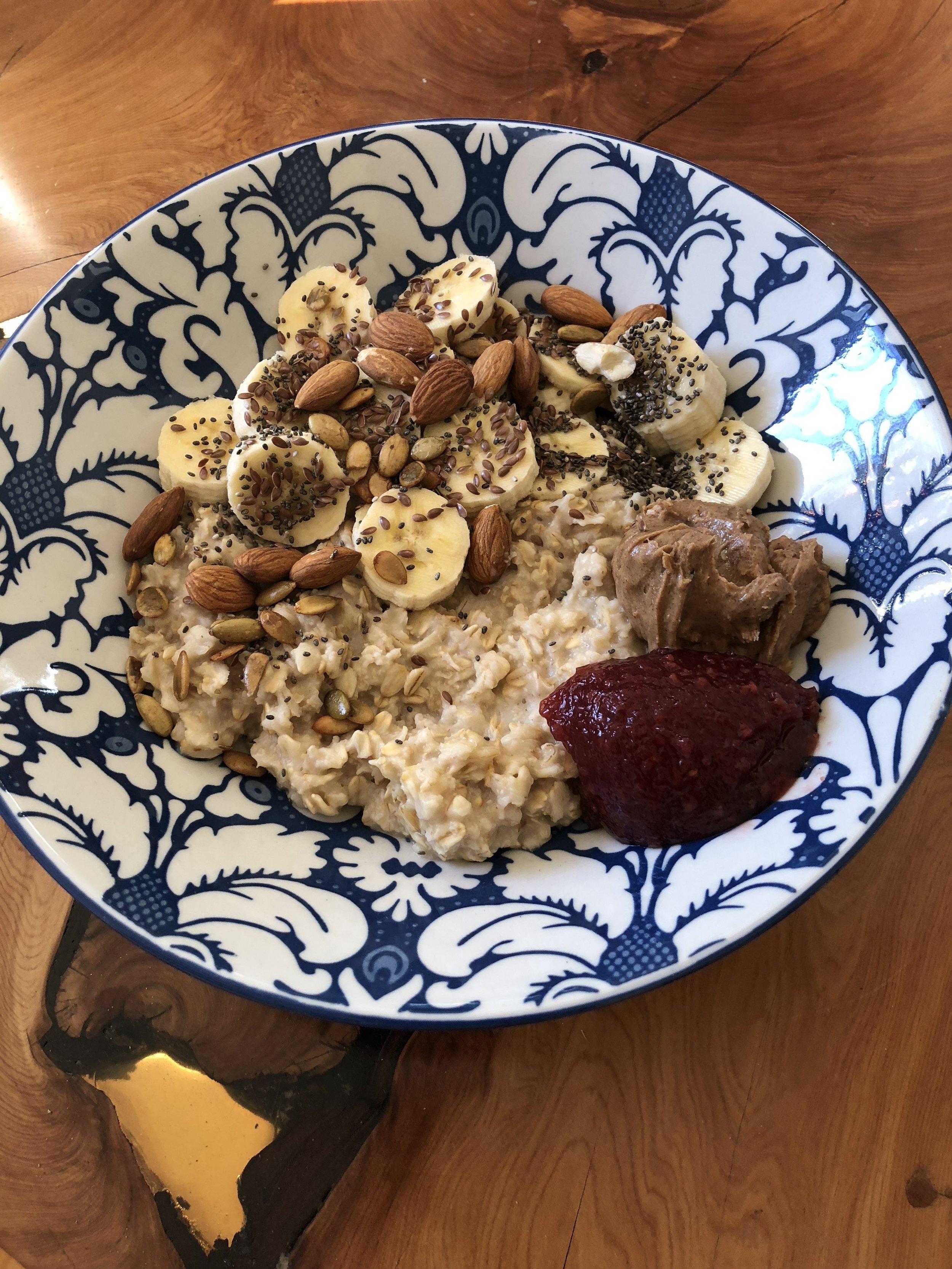 oats_3_run_meal.jpg