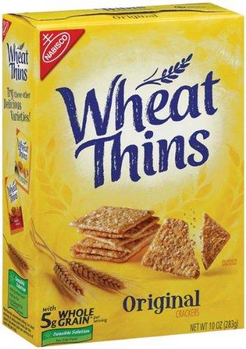 WheatThins_1.jpg