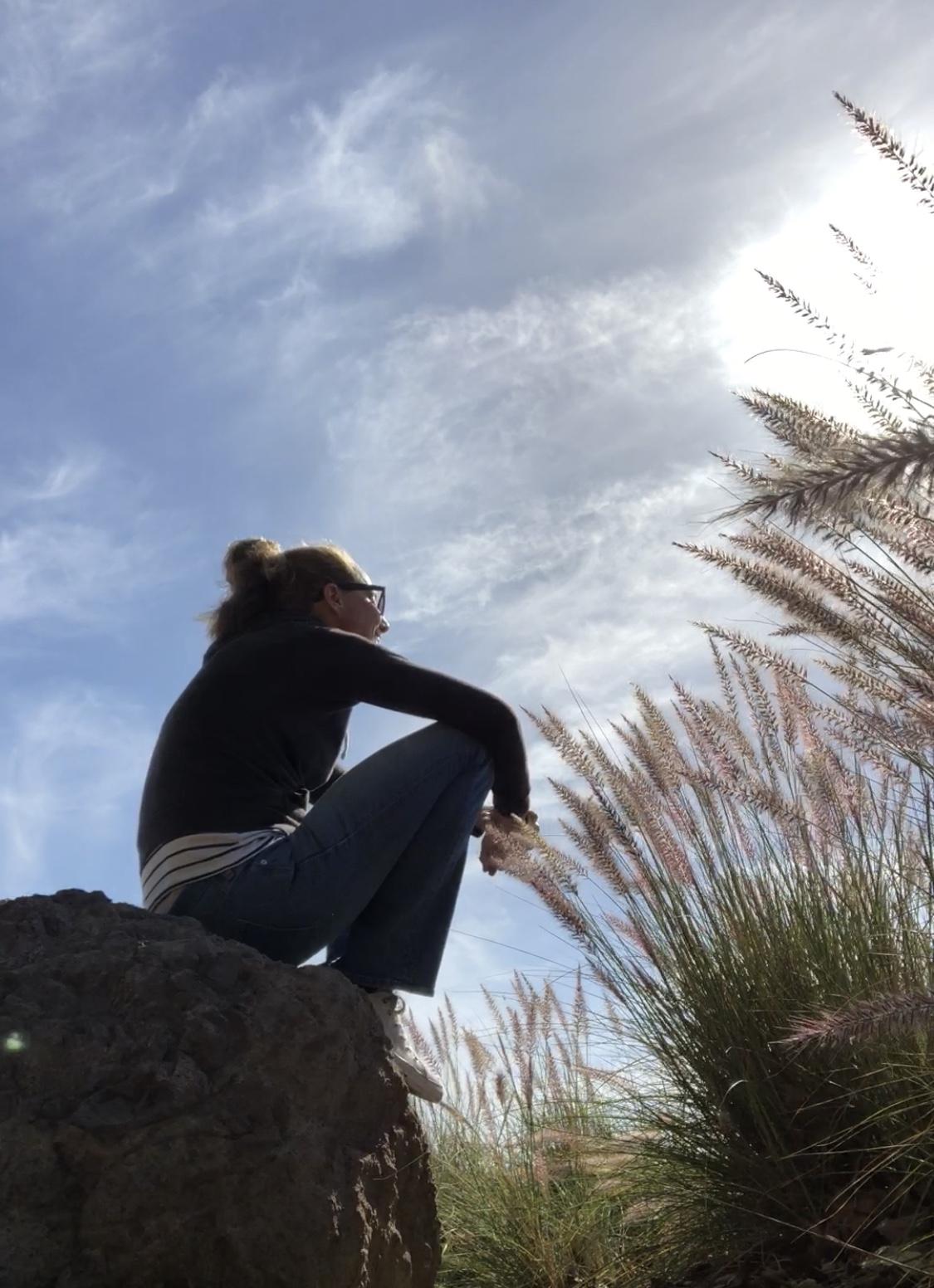 contemplating_t.jpg