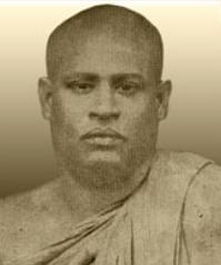 Rev. Dr. Dehiwala Dhammaloka (1935-1971)
