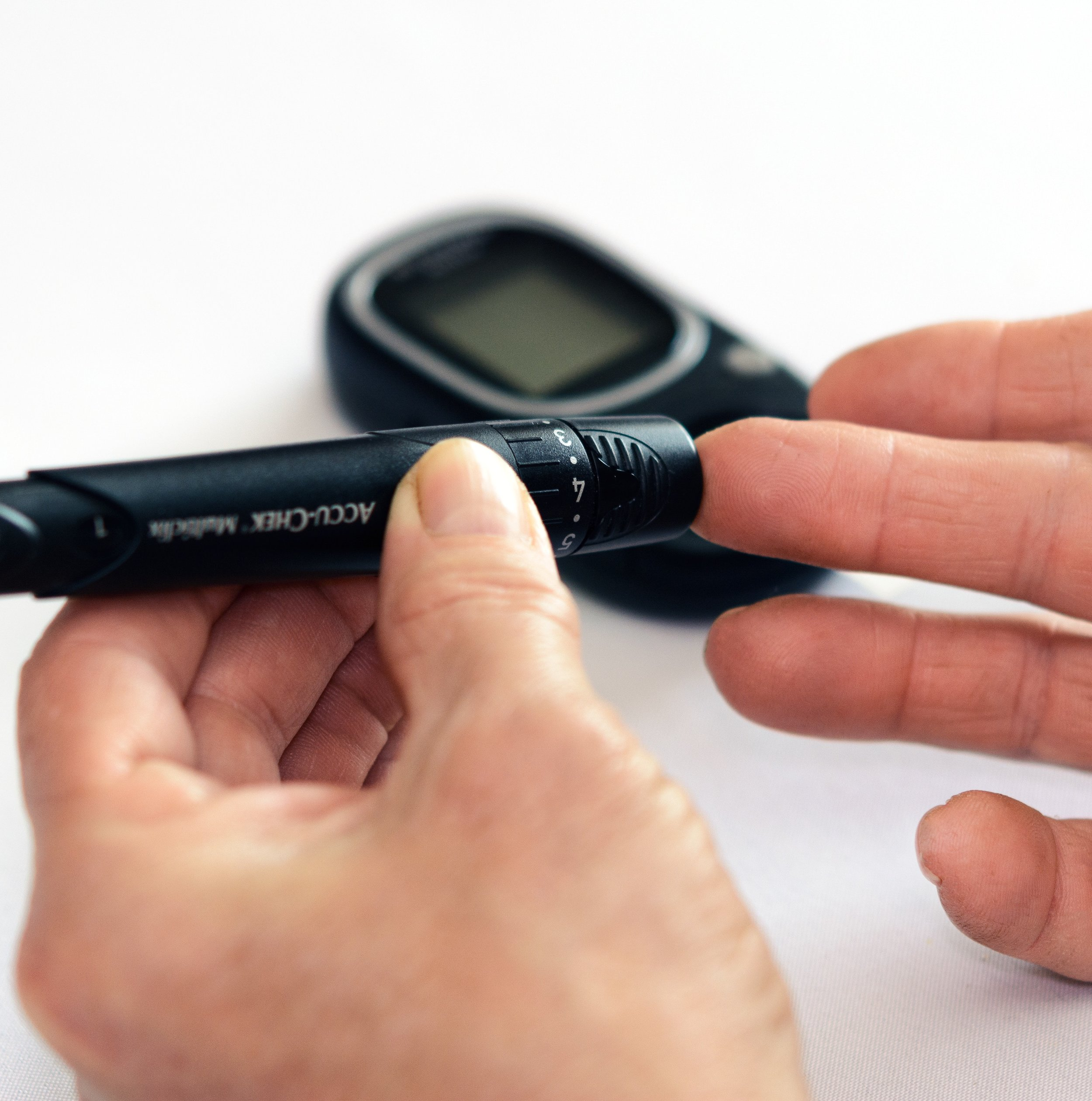 checking-close-up-diabetes-1001897.jpg