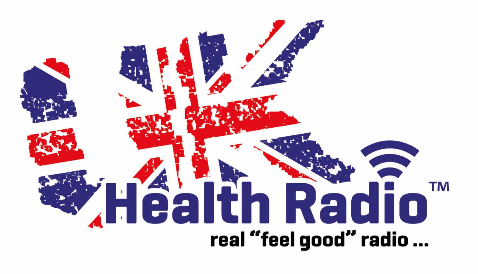 Health-Triangle-magazine-logo.jpg