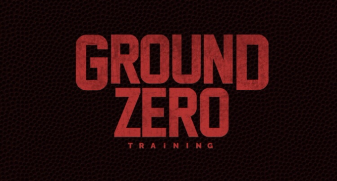 Ground Zero Training