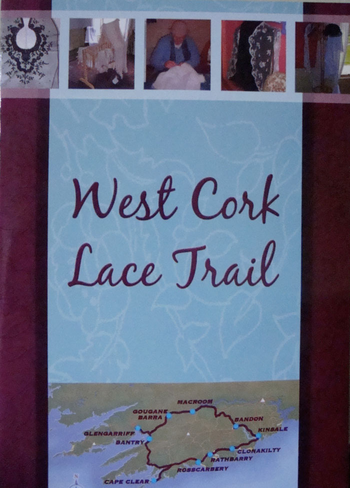West-Cork-Lace-Trail.jpg