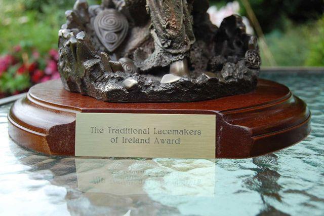 TLI Perpetual Trophy.jpg