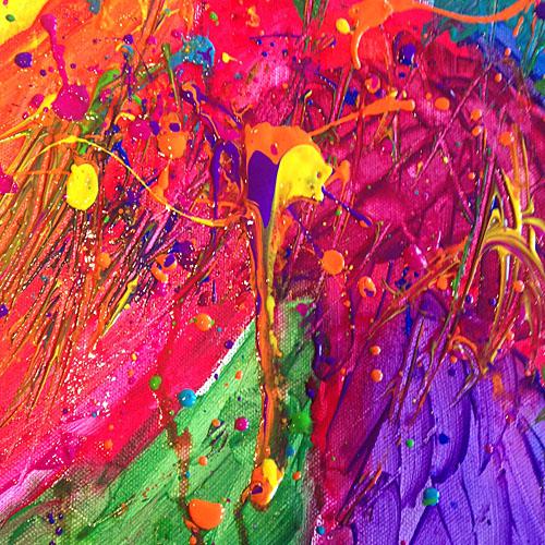 Splatter_square.jpg