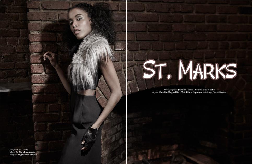 Walls Magazine May2016