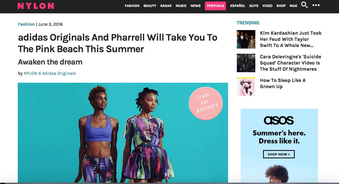 http://www.nylon.com/articles/adidas-originals-pharrell-collection-lookbook