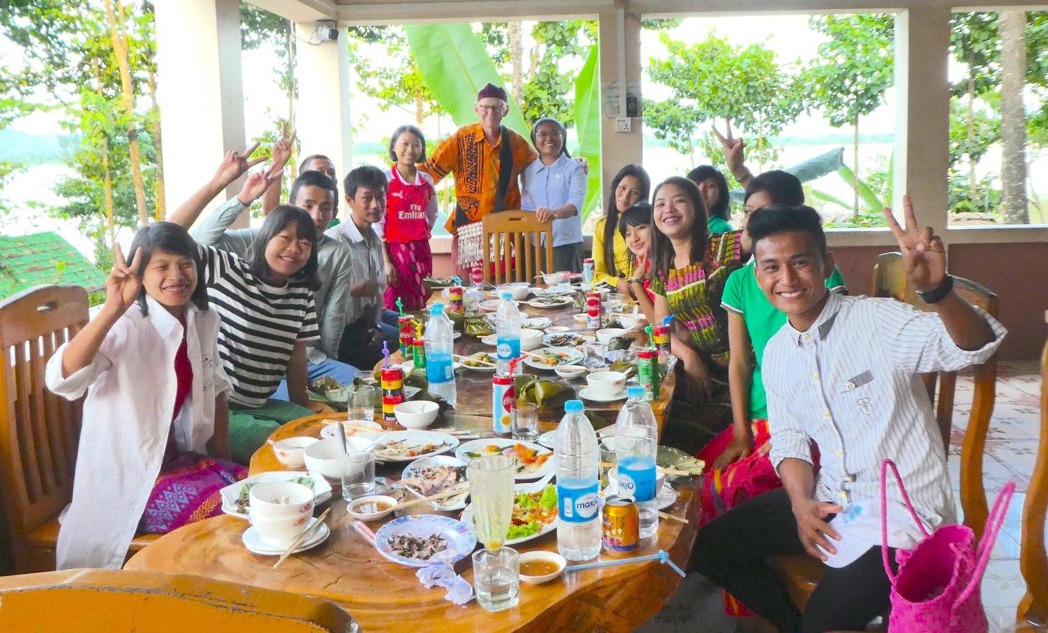 BCF_Myanmar_2018_4.1.jpg