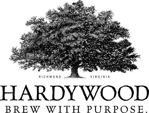 HARDYWOOD_PARK_LOGO_BREW_WITH_PURPOSE.jpg