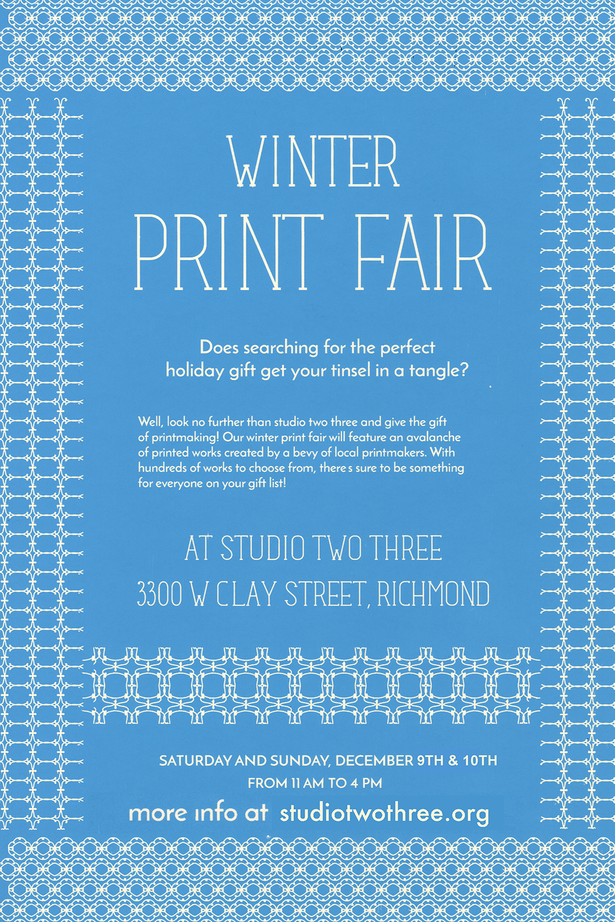 2017WinterPrintFairPoster4x6.jpg