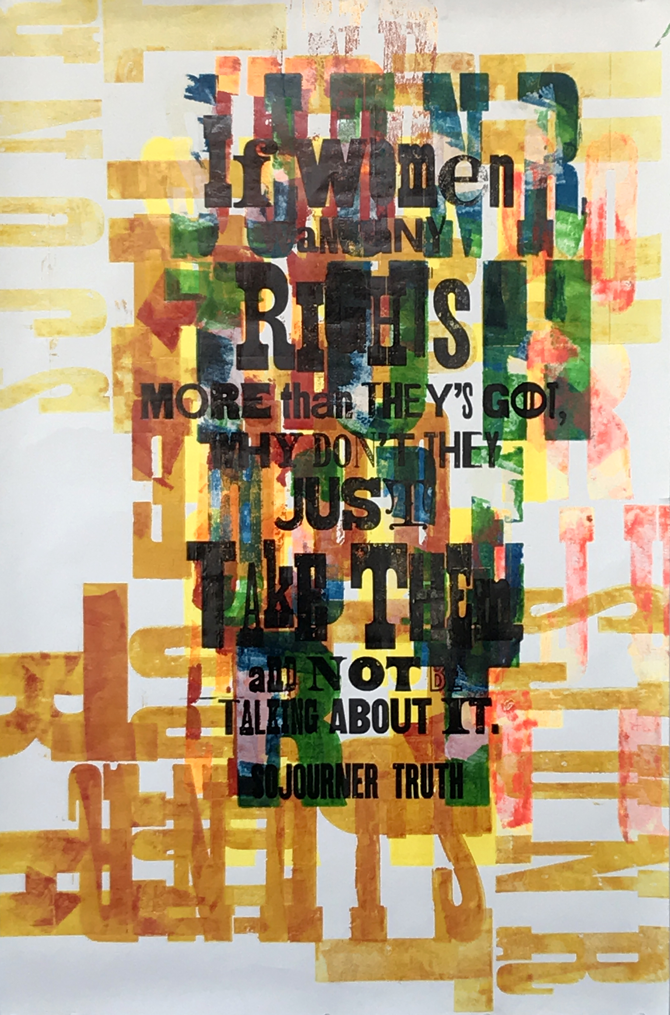 Copy of Amos Paul Kennedy Jr.