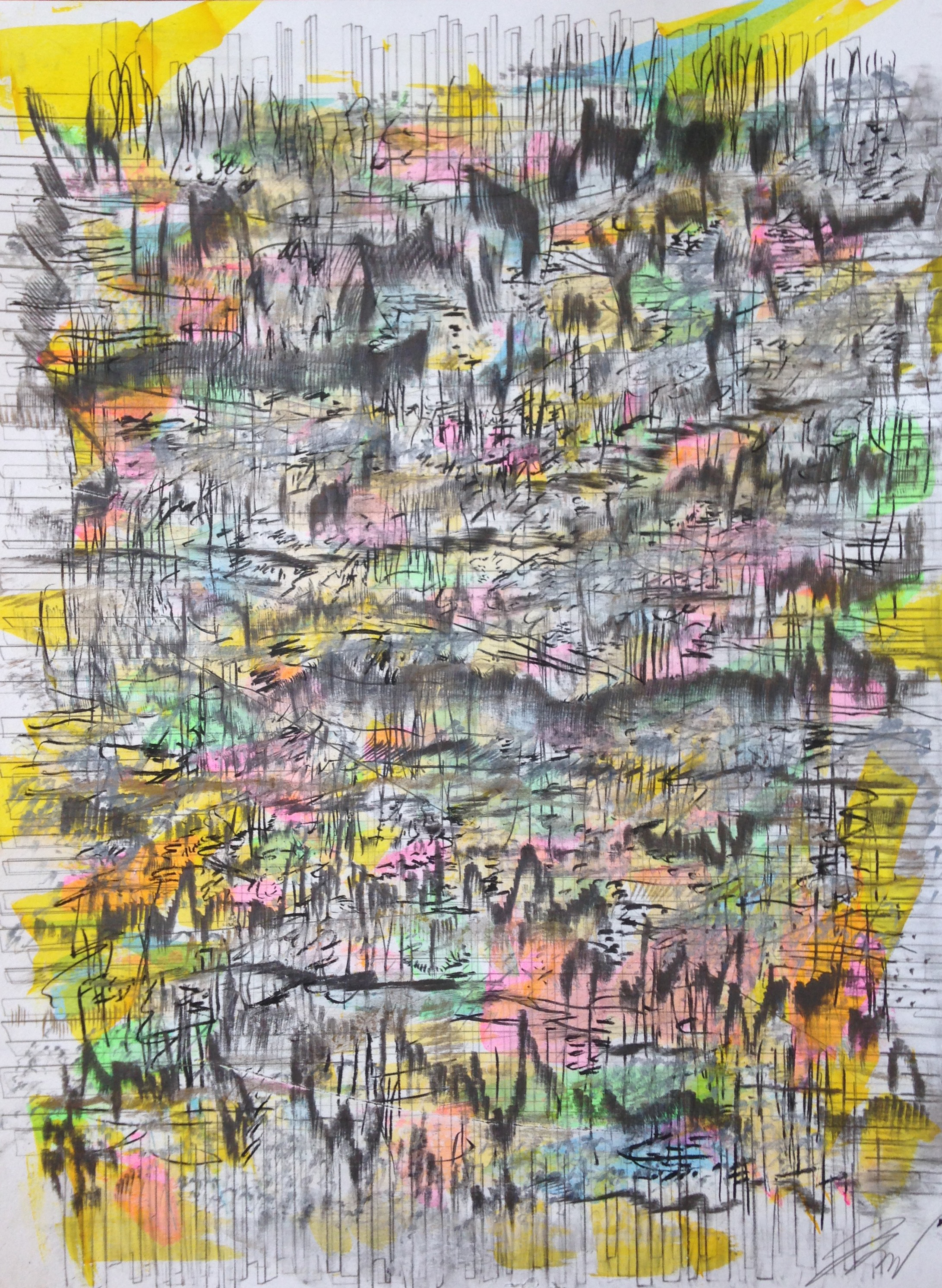Copy of Kendra Dawn Wadsworth