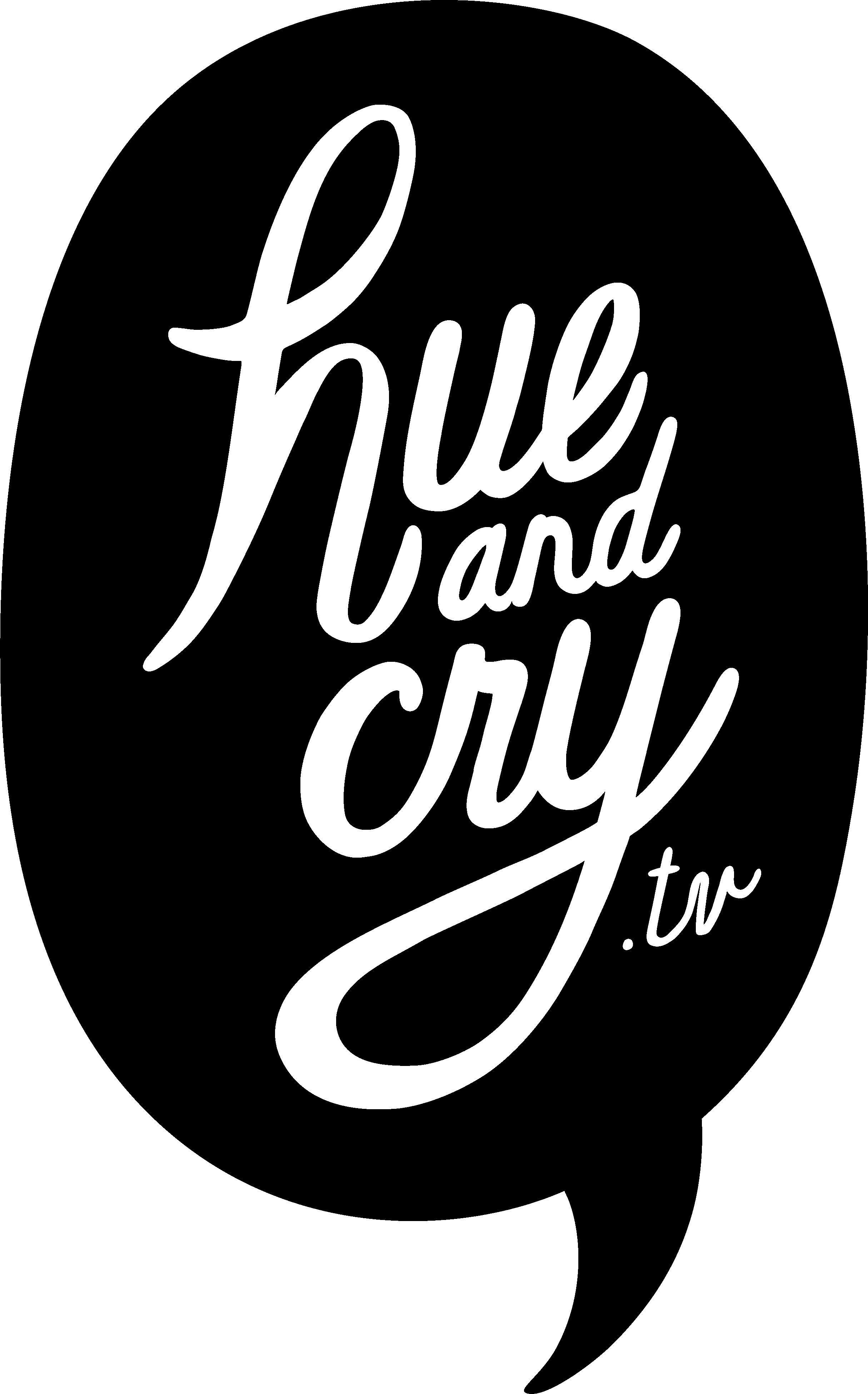 H&C_Logo_Large_URL.png