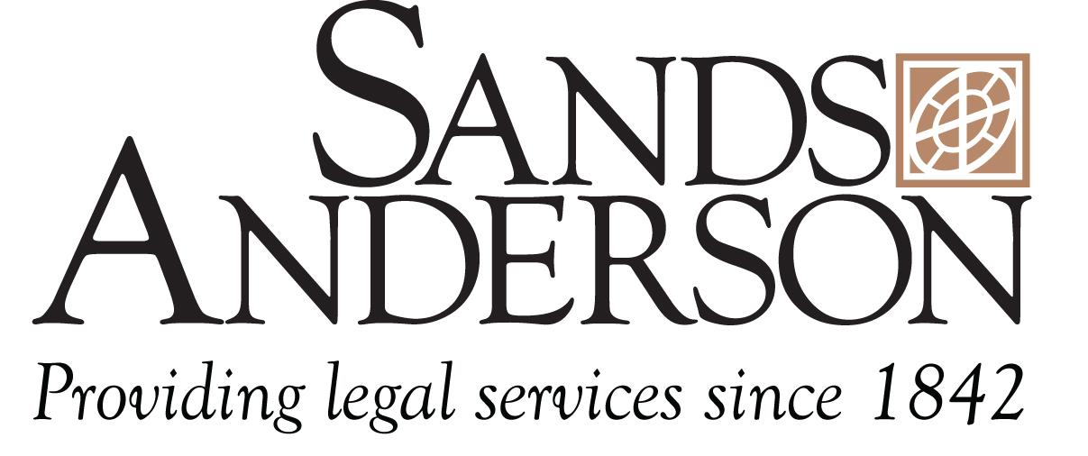 SA Logo with tag.jpg