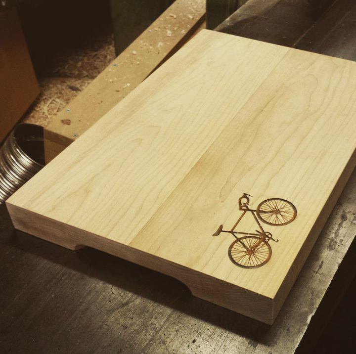 bike+board.jpg