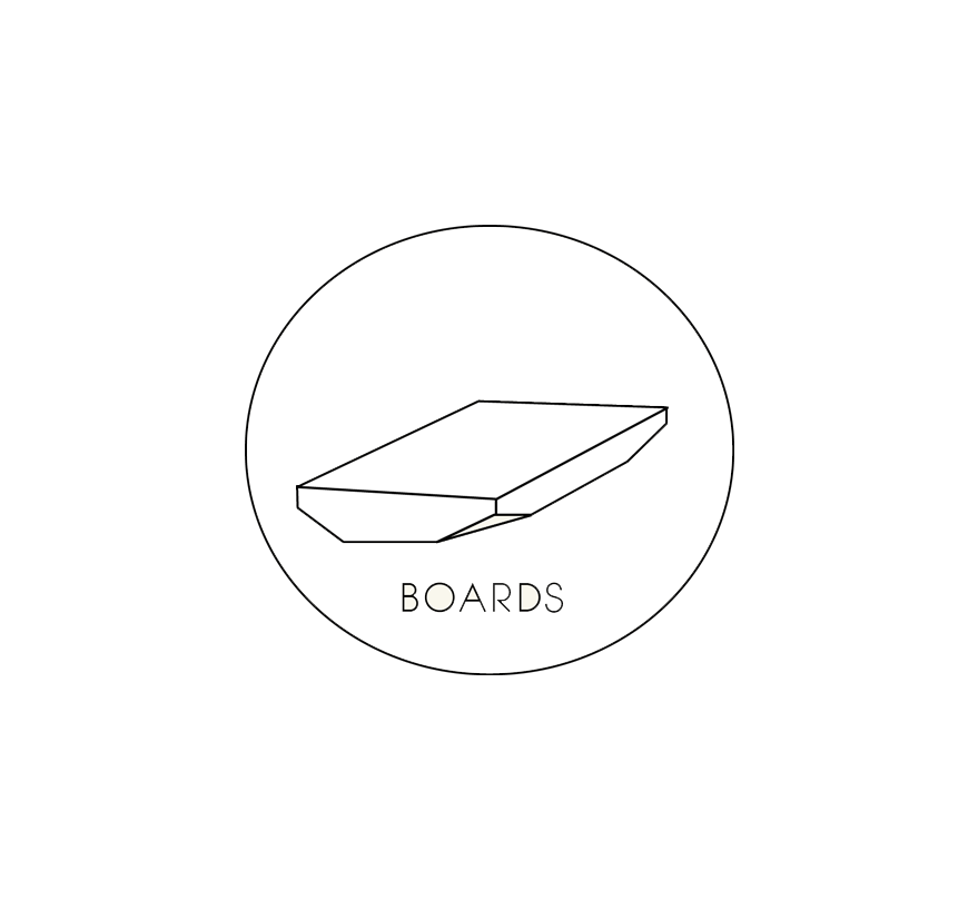 Boards_03.png