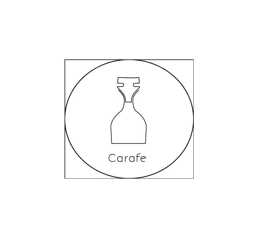 carafe_03.png