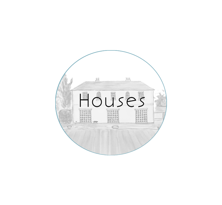 House_01.png