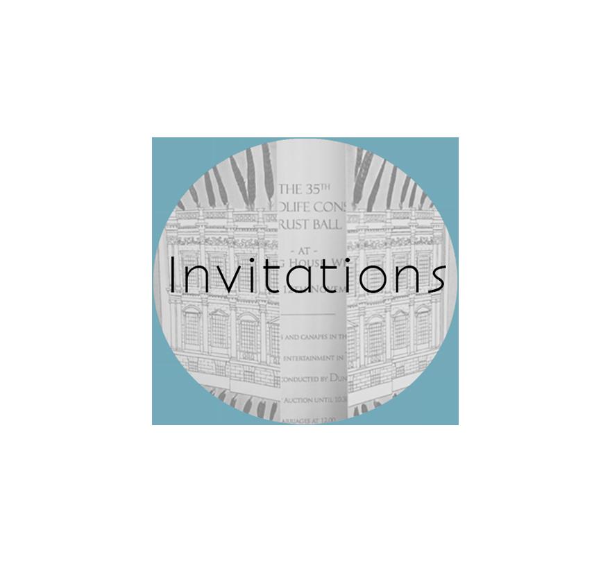 Invitations_01.png