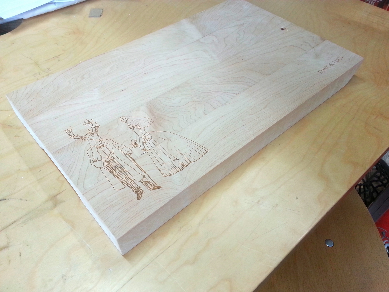 Kaks+board3.jpg