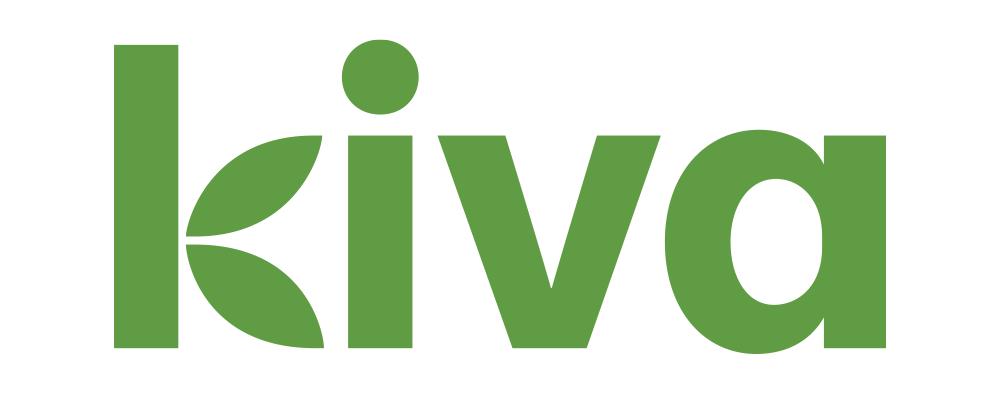 kiva_logo_2.png